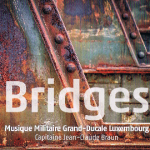 CD-Bridges:klein