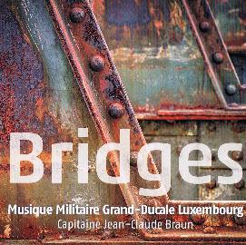 CD-Bridges:klein