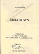 Cover-Meltdown