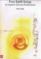 4ES (Cover, klein)