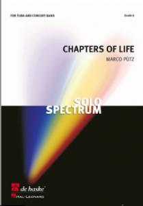 Chapters-klein.jpg