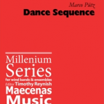 Cover-DanceSequence.jpg