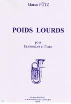 Poids lourds (Cover,klein)