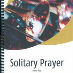 solitary-prayer