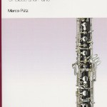Two pictures (Oboe)