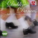 dublindances