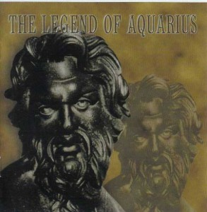 legendaquarius