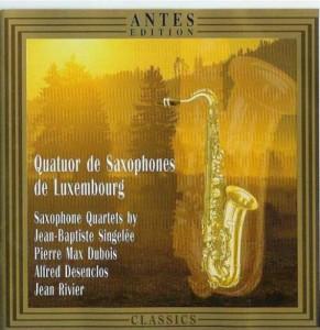 quatuorsax