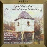 quintetteavent