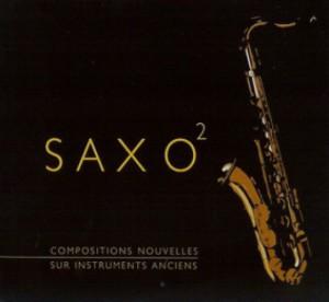 saxo2