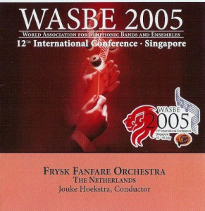 wasbe2005