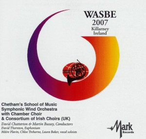 wasbe2007