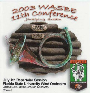 wasbeconf2003