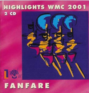 wmc2001