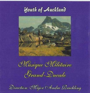 youth-auckland
