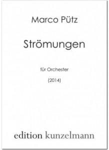 lk-634_umschlag_web