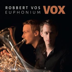 CD-VOX-Avers